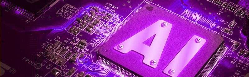 Highfive HDI AI PCB Quality